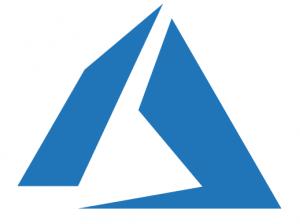 Microsoft Azure Series ( Introduction & Cruising)