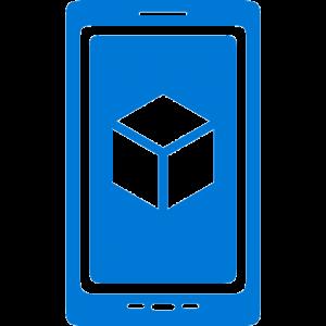 Azure Mobile App